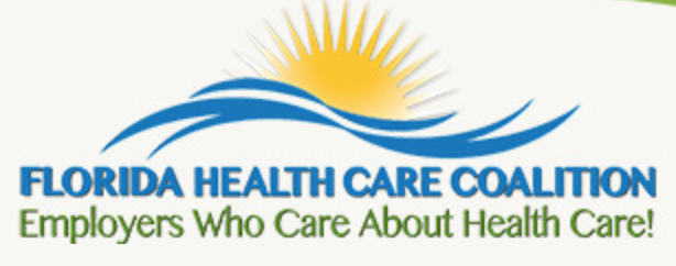 Florida Healthcare Coalition Conference