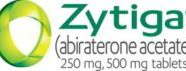 Require Your PBM To Take Action on Zytiga